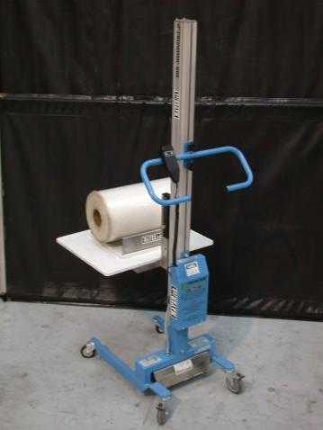Pronomic Mini Stackers Maverick Equipment